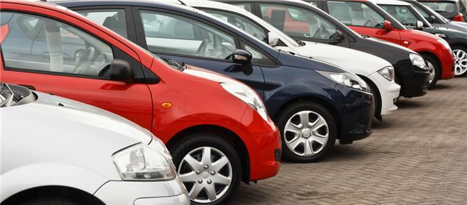 سيارات للبيع في الاردن بالتقسيط بدون دفعة اولى