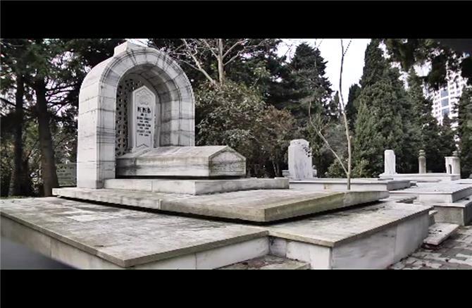 هل يوجد عذاب القبر؟