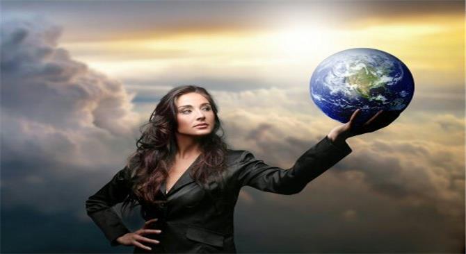 إستقلال المرأة اقتصادياً مجلة الإثنين عددها 50 – 27 مايو