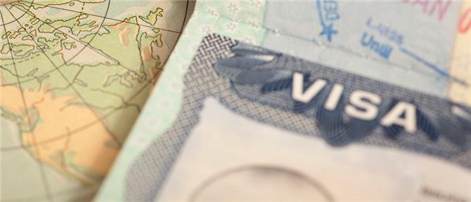 طرق الهجرة الشرعية من الاردن