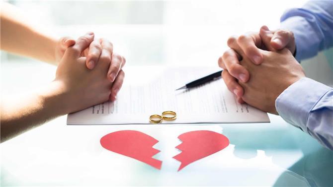كيفية إصلاح الزواج  وحفظ علاقتك مع شريكك